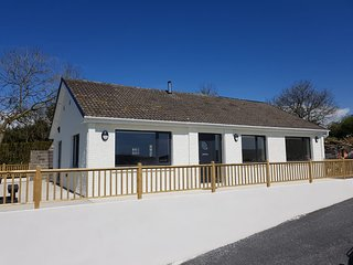 holiday homes in clonakilty and cottages from 49 holiday rentals rh holidaylettings co uk