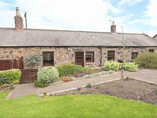 Cottages in Northumberland and Log cabins - Holiday Rentals