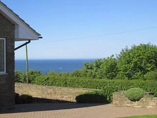 Self catering accommodation in Scarborough and Cottages from