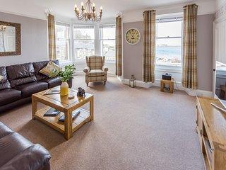 cottages to interior furniture long term perthshire ekenasfiber rh ekenasfiber johnhenriksson se