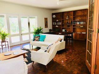 houses in norfolk island and holiday homes from 53 holiday rh holidaylettings co uk