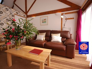 cottages in cornwall and self catering accommodation from 10 rh holidaylettings co uk
