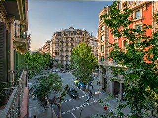 Apartments in Barcelona and Villas from £10 - Holiday ...