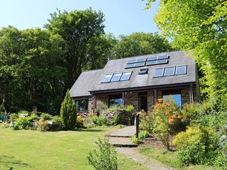 Cottages In Yelverton And Houses From 80 Holiday Rentals Yelverton Holiday Lettings