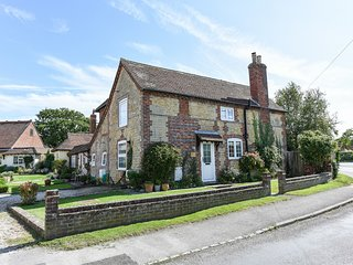 houses in birdham and cottages from 79 holiday rentals birdham rh holidaylettings co uk