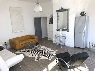 houses in bexhill on sea and self catering accommodation from 65 rh holidaylettings co uk