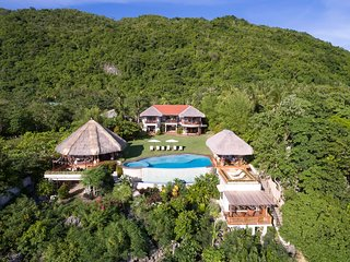 Superb Houses In Bohol Island And Bungalows From 14 Holiday Download Free Architecture Designs Ponolprimenicaraguapropertycom