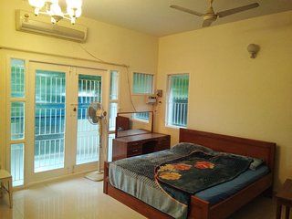 apartments in chennai madras and guest houses from 13 holiday rh holidaylettings co uk