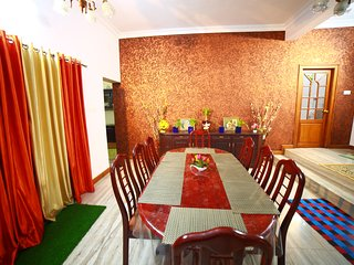 The 5 Best Apartments In Kakkanad And Villas From 25 Holiday Rentals Kakkanad Holiday Lettings