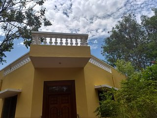 Homestay in Pondicherry and Guest houses from £16 - Holiday Rentals
