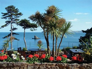 cottages in devon and self catering accommodation from 11 holiday rh holidaylettings co uk