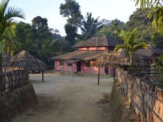 houses in south india and apartments from 10 holiday rentals rh holidaylettings co uk