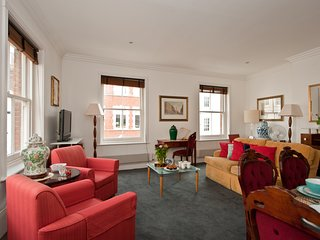 Apartments in London and Flats from £11 - Holiday Rentals ...