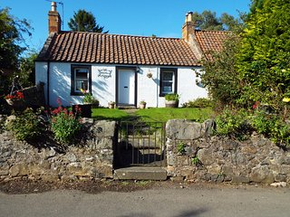 kilconquhar cottages stay in luxury kilconquhar cottages with rh holidaylettings co uk