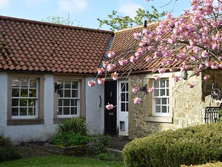 apartments in haddington and self catering accommodation from 63 rh holidaylettings co uk