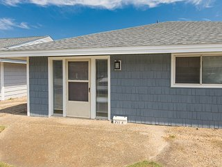 Apartments In Virginia Beach And Holiday Rentals From 39