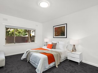 apartments in elwood and houses from 53 holiday rentals elwood rh holidaylettings co uk
