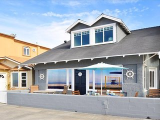 Apartments In Hermosa Beach And Holiday Rentals From 82 Holiday