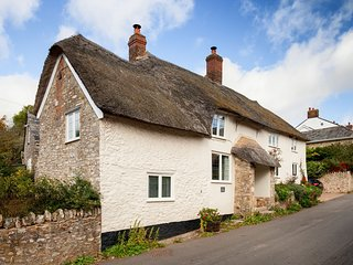 Cottages in Stockland and Houses from £52 - Holiday Rentals