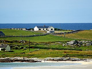 cottages in cleggan and holiday homes from 40 holiday rentals rh holidaylettings co uk