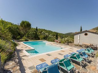 apartments in monte corona and villas from 28 holiday rentals rh holidaylettings co uk