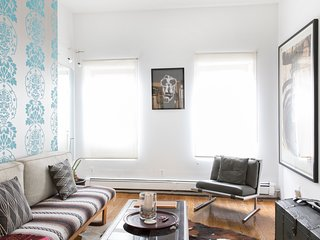 Apartments In New York City And Houses From 28 Holiday