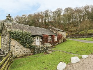 cottages in graythwaite and estates from 54 holiday rentals rh holidaylettings co uk