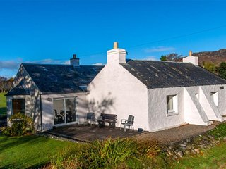 Cottages in Oban and Guest houses from £54 - Holiday Rentals