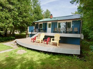 cottages in kawartha lakes and houses from 65 holiday rentals rh holidaylettings co uk