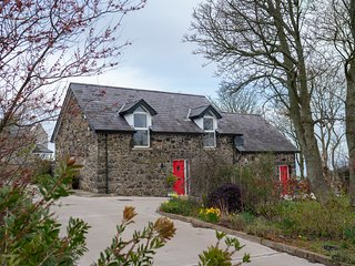 apartments in ballygally and holiday homes from 80 holiday rh holidaylettings co uk