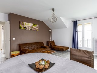 apartments in marne la vallee and houses from 28 holiday rentals rh holidaylettings co uk