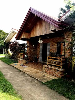 houses in bohol island and bungalows from 14 holiday rentals rh holidaylettings co uk