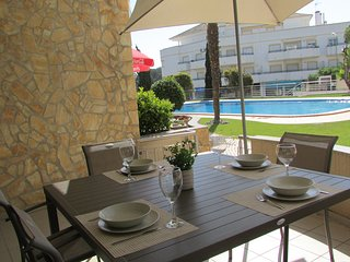 Peachy Villas In Algarve And Apartments From 10 Holiday Rentals Short Links Chair Design For Home Short Linksinfo