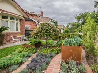 houses in elwood and apartments from 53 holiday rentals elwood rh holidaylettings co uk