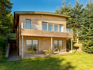 Outstanding Self Catering Accommodation In St Andrews And Cottages From Download Free Architecture Designs Scobabritishbridgeorg
