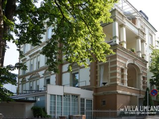 Germany homes for rent wiesbaden Wiesbaden: Villas