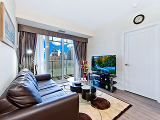 The 10 Best Apartments In Toronto And Condos From 14 Holiday Rentals Toronto Holiday Lettings