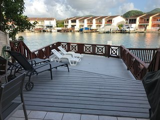Houses In Antigua And Barbuda And Villas From 32 Holiday Rentals Antigua And Barbuda Holiday Lettings