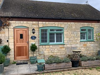 Cottages in England and Holiday homes from £10 – Holiday Rentals England – Holiday Lettings